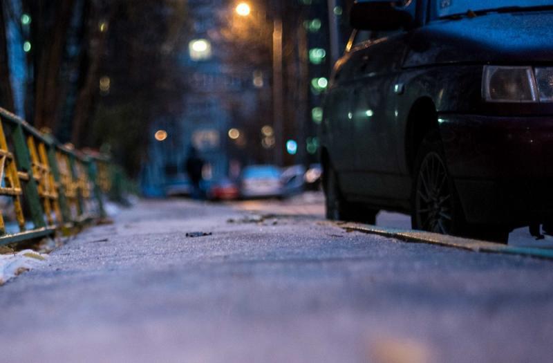 Cиноптик рассказал, что ледяной дождь обрушится на Москву в ночь на четверг