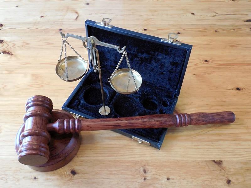 Зарезавшего соседа по коммуналке мужчину приговорили к 12 годам тюрьмы