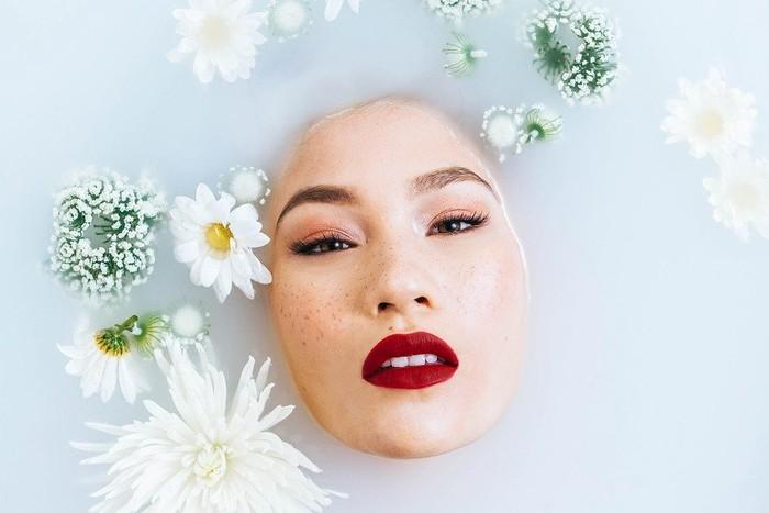 Косметолог назвала главные ошибки в уходе за кожей