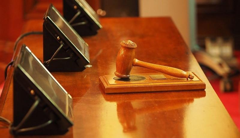 Подозреваемый в сбыте наркотиков предстанет перед судом в Подольске