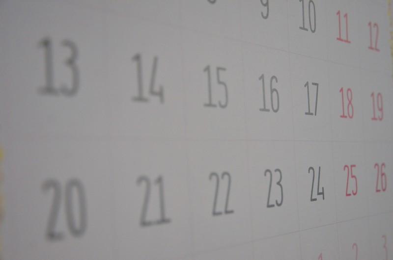 «Число успеха»: нейроцифролог объяснил, как быстро узнать в какой сфере ждет удача