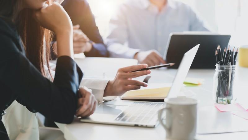 Столичных предпринимателей отобрали для участия в бизнес-миссиях