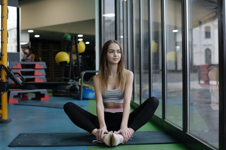 Фитнес клубы в москве когда откроется владельцы спартак москва клуба