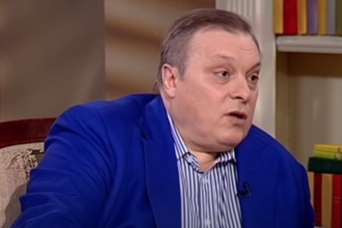 Диетолог оценила диету Разина и Пугачевой на картошке и селедке