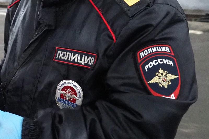 Двое мужчин скончались при загадочных обстоятельствах в Москве