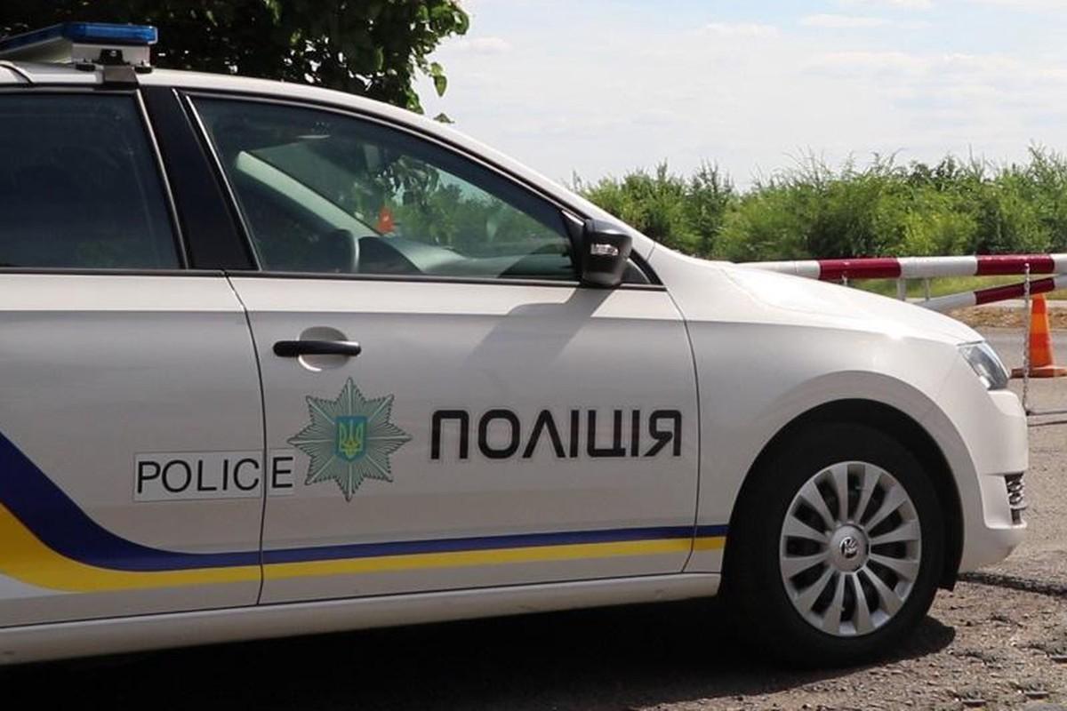 Украина ужесточила правила въезда из России