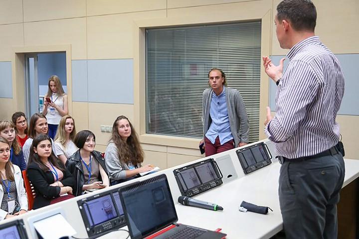 институт фотографии в москве высшее заочно наше