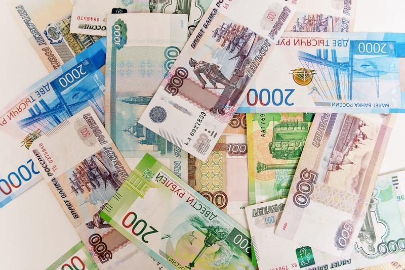 Кому и как поможет деньгами государственный алиментный фонд