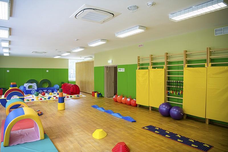 Свыше 30 детских садов и школ оформил столичный Росреестр с начала года
