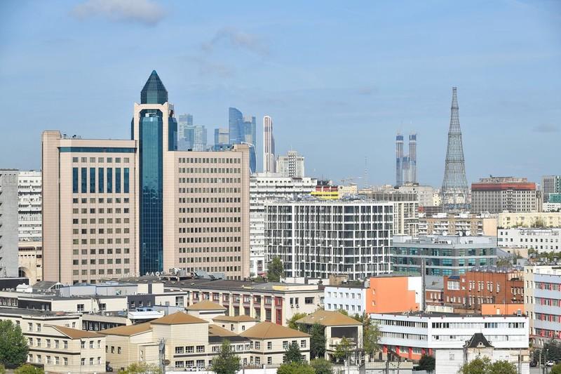 Москва закупит лекарства на миллиард рублей по новому офсетному контракту
