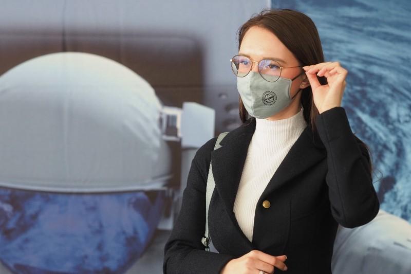 Свыше 120 московских производителей примут участие в семи зарубежных выставках