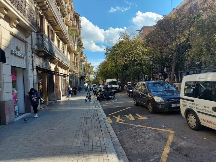 «Граждане не церемонятся»: жители Испании описали вторую волну коронавируса