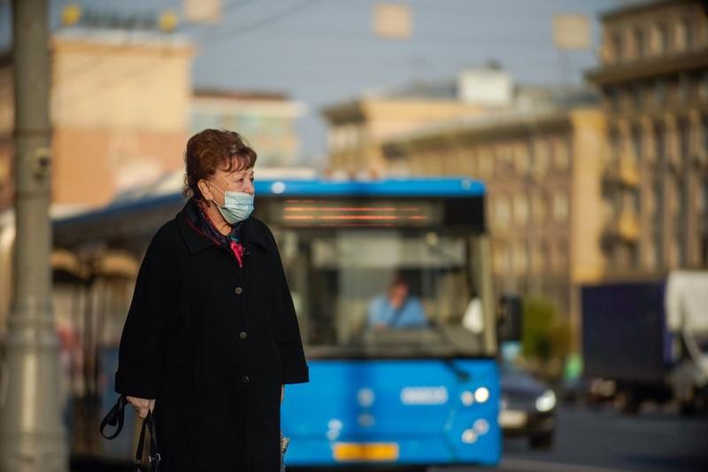 Россиянам рассказали, что делать для преодоления постковидной депрессии