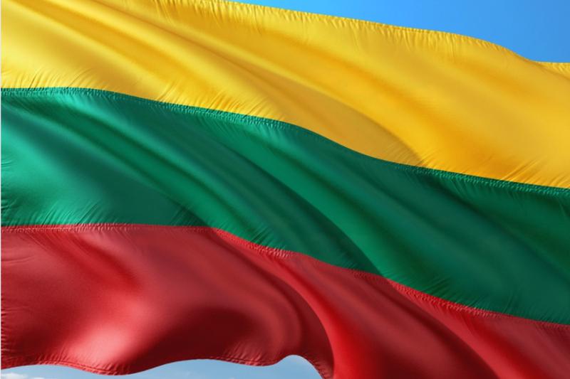 Посла России вызвали в МИД Литвы