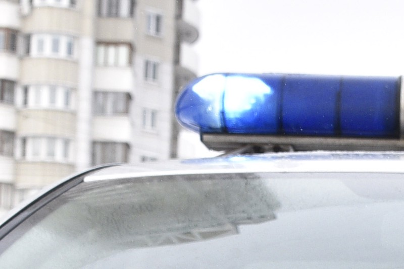 Подозреваемого в разбойном нападении задержали в Подмосковье