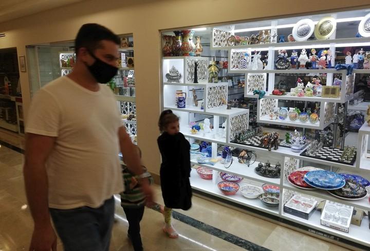 «Меньше инфекций»: стоит ли ехать на Новый год в Турцию