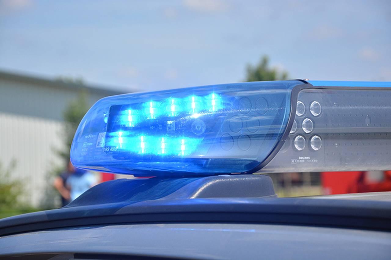 Сотрудники правоохранительных органов задержали подозреваемого в покушении на сбыт наркотического средства. Фото: pixabay Фото: pixabay / Maximilian Weber