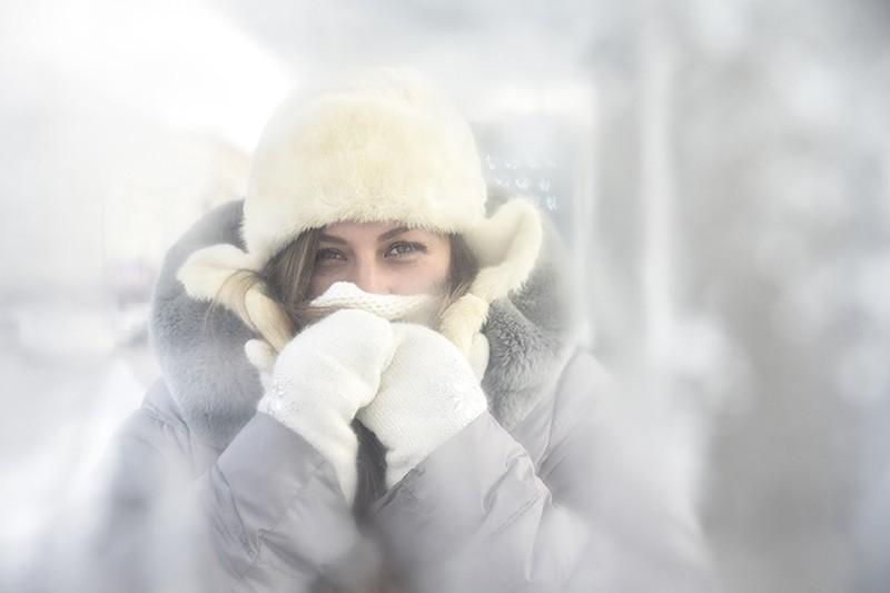 Синоптики рассказали о погоде в Москве в начале февраля