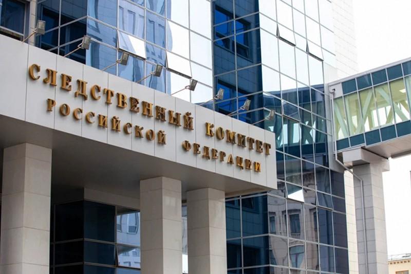 Следком начал проверку по факту ДТП на Волгоградском проспекте