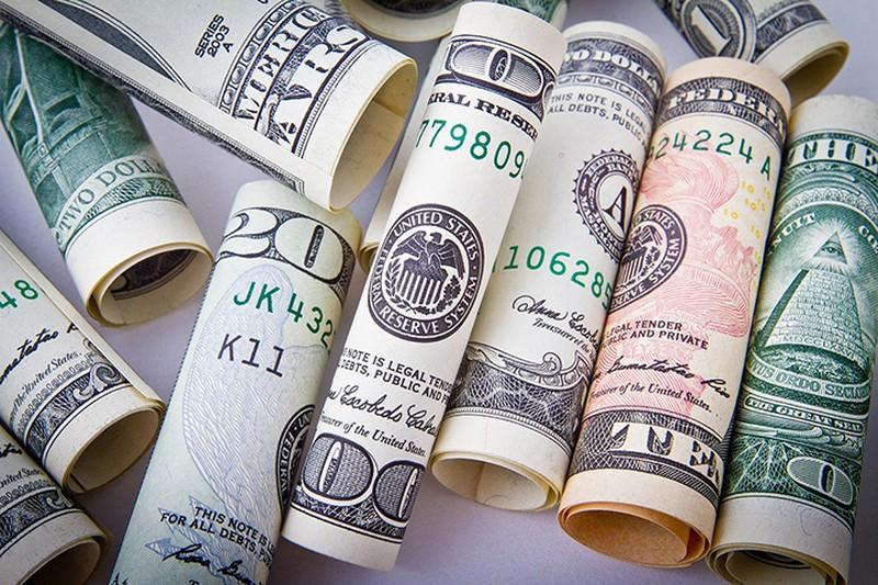 Экономист рассказал, как появление афроамериканки на долларе повлияет на его курс