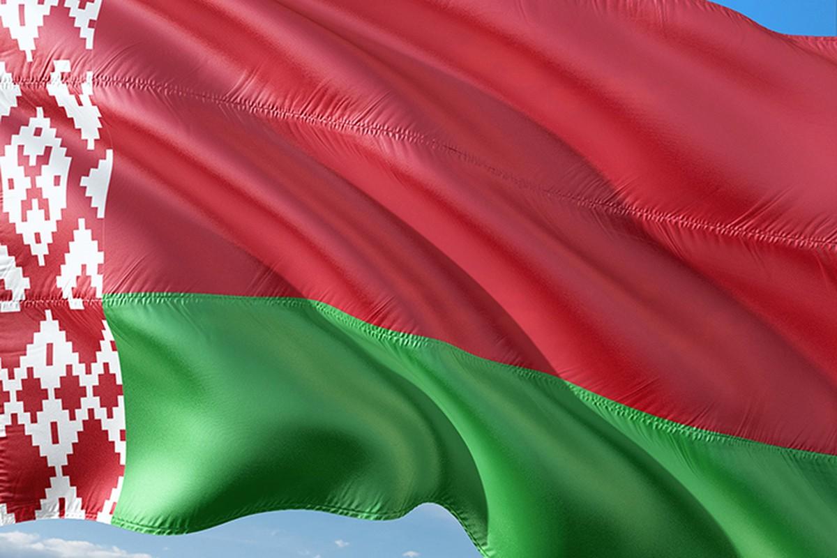 Задержаны подозреваемые в организации терактов в Могилевской области