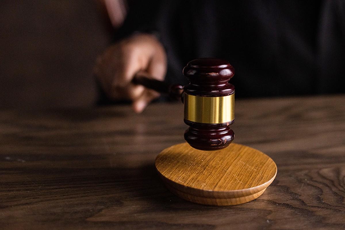Перед судом предстанут обвиняемые по делу о заказном убийстве в Подмосковье