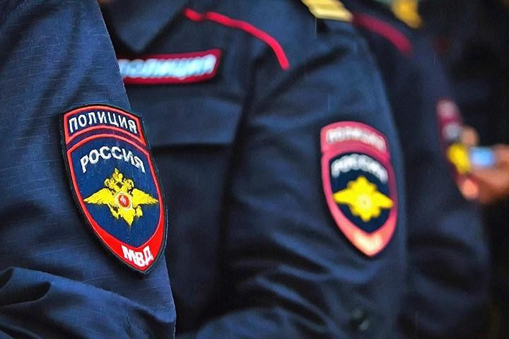 Во все тяжкие: полиция ликвидировала крупную нарколабораторию в  Красногорске - Вечерняя Москва