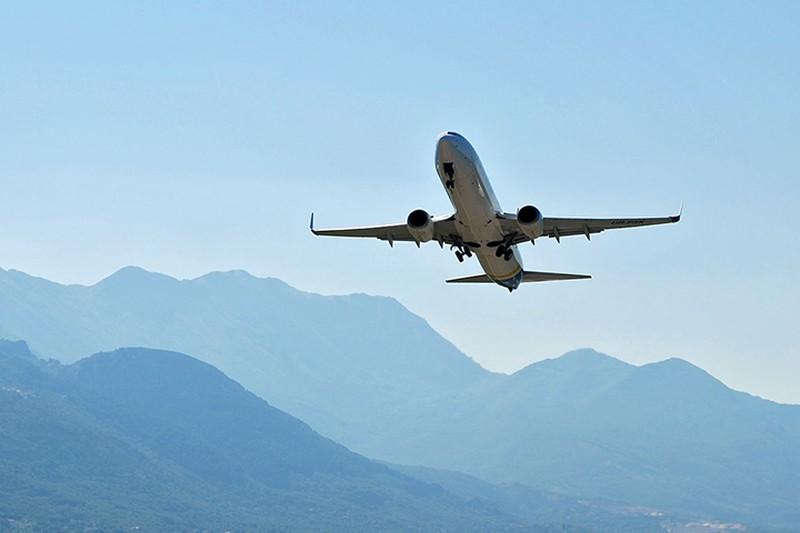 «Могут потерять пассажиров»: стоит ли опасаться роста цен на авиабилеты