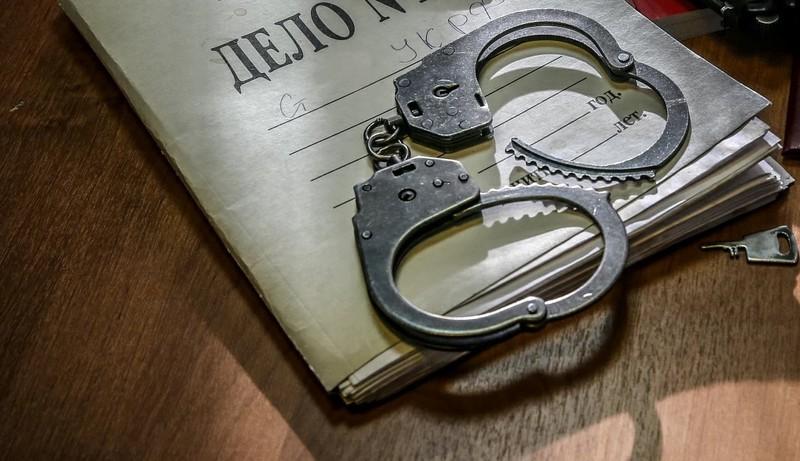 Подозреваемых в использовании рабского труда задержали в Подмосковье