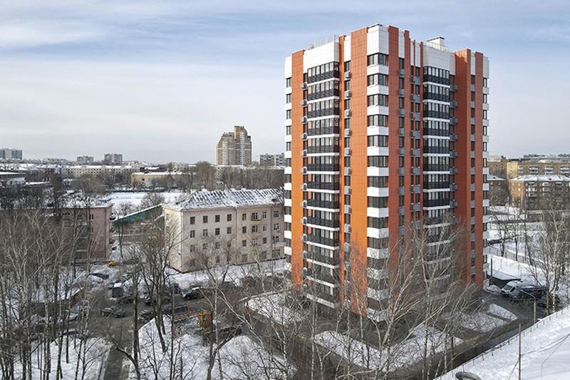 Хороший темп. Как изменилась жизнь москвичей, переехавших по программе реновации