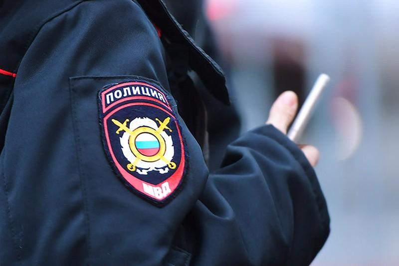 Сотрудник автосервиса украл машину у жителя столицы, продал ее и уволился