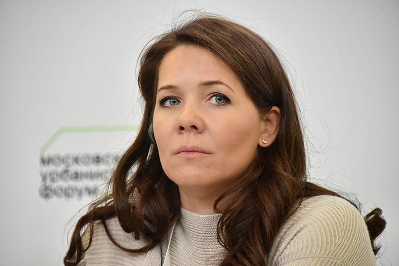 Анастасия Ракова: Доля молодых людей c COVID-19 увеличилась на 35 процентов за два месяца