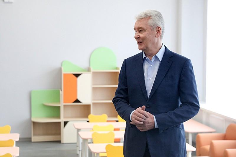 Московские детские поликлиники полностью перейдут на электронные медкарты осенью 2021 года