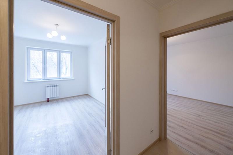 Дом на 208 квартир построят в Новой Москве