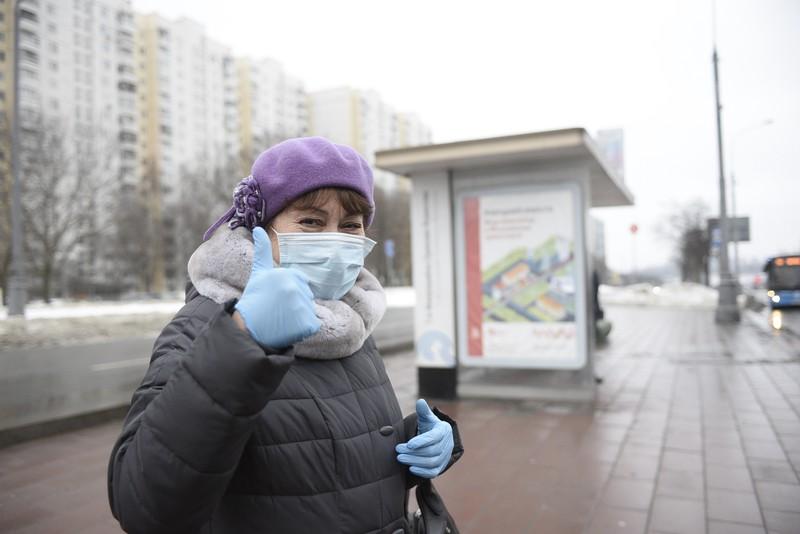 «И третьей не предвидится»: иммунолог спрогнозировал завершение коронавируса в России