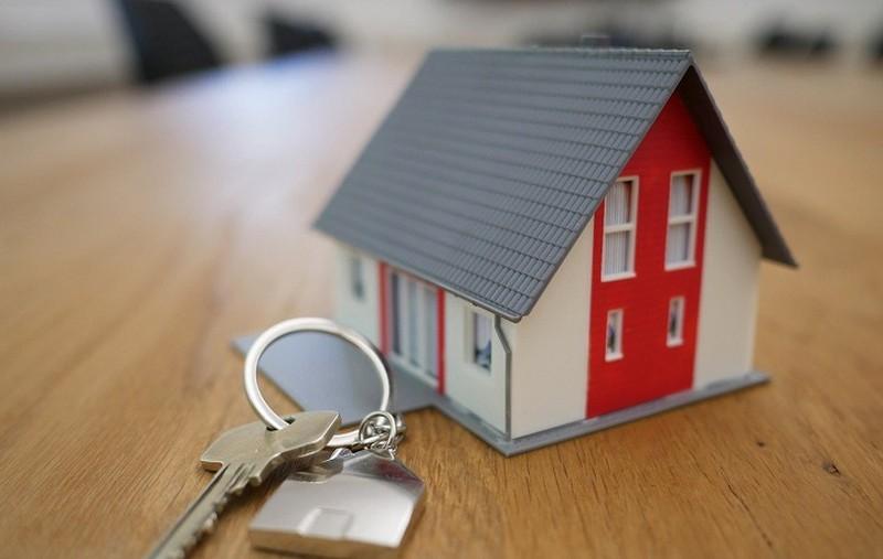 Власти Москвы разрешили открыть продажи более 2 миллионов квадратных метров недвижимости