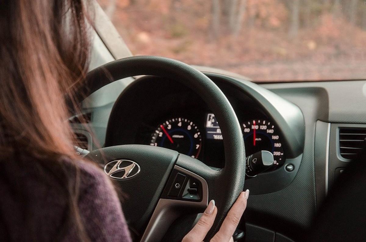 Транспорт с сюрпризом: как понять, что вам хотят продать автомобиль-«утопленник»