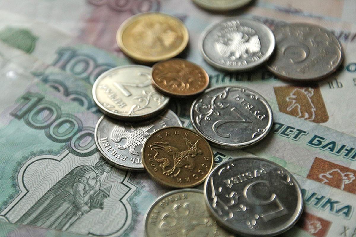 Прожиточный минимум в столице увеличится до 18 714 рублей
