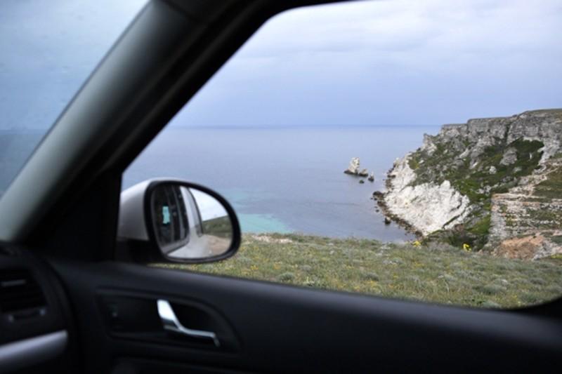 Из Москвы на авто: куда поехать на майские праздники и как сэкономить на путешествии