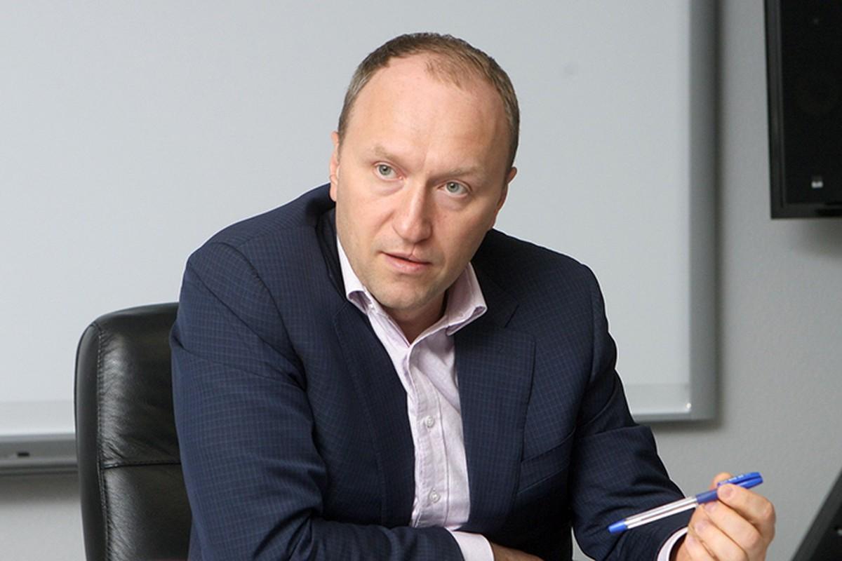Андрей Бочкарев заявил о готовности вертолетной площадки для больницы в Коммунарке