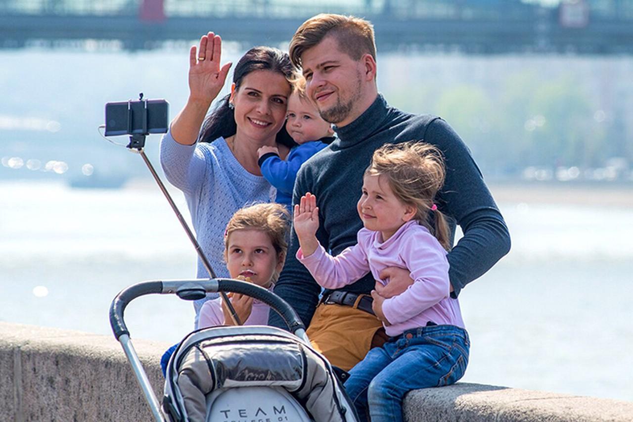 Антитеррор: Семейный план. Фото: сайт мэра Москвы