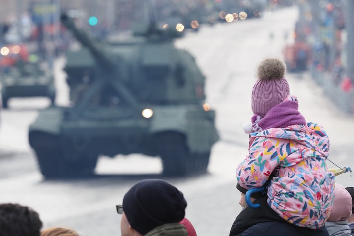 Фото: Антон Гердо / Вечерняя Москва