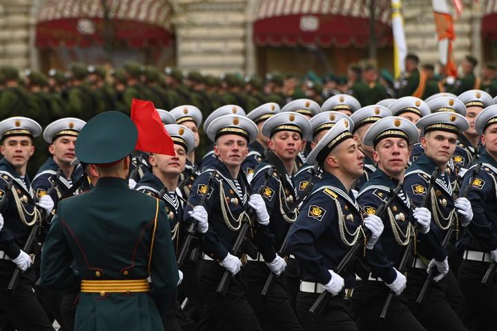 Фото: Алексей Орлов / Вечерняя Москва