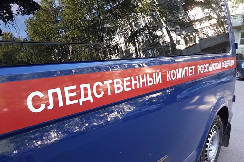 Автобус насмерть задавил девочку на самокате в Московской области