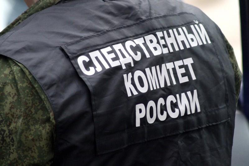 Уголовное дело возбудили по факту убийства женщины в Подмосковье