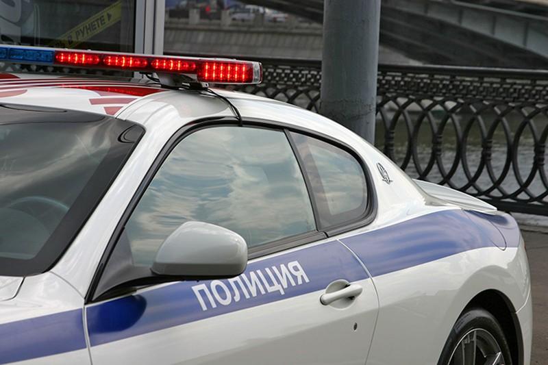 Женщина поссорилась с бывшим мужем и девять раз ударила его ножом в Электростали