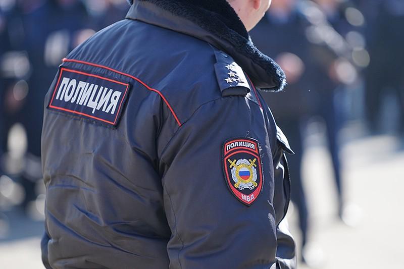 Столичного пенсионера ограбили по телефону на 1,5 миллиона рублей