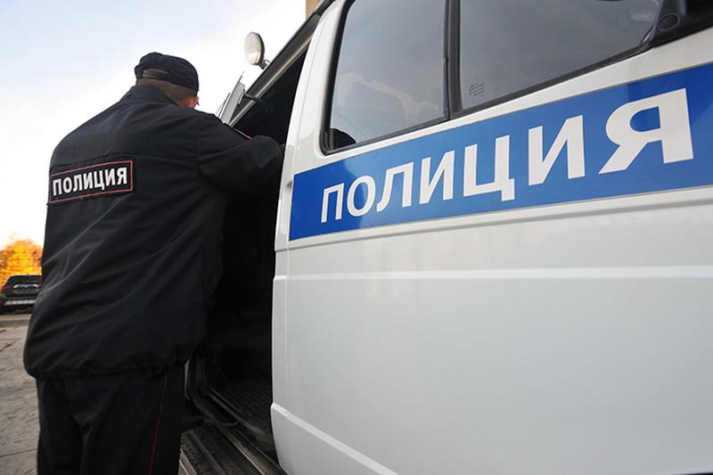 Задержан водитель катера, под винтом которого погиб ребенок в Москве-реке