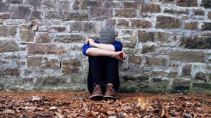 Нервная почва: как справиться с повышенной тревожностью