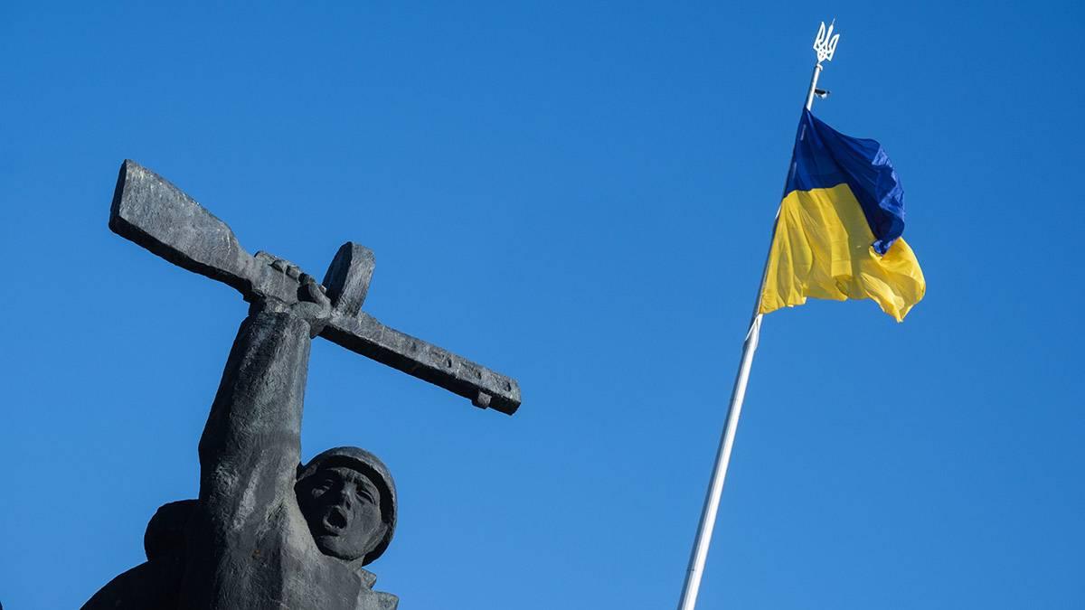 Экс-министр сообщил, что Украина расплачивается за слова Зеленского о «грязном газе»